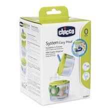 C Und A Babyschlafsack by Chicco Easy Meal Milchpulverportionierer System 0 Online Kaufen