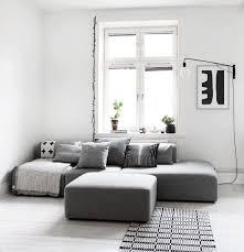 playful monochrome home coco lapine designcoco lapine design