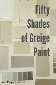 191 best paint images on pinterest bathroom colors color paints