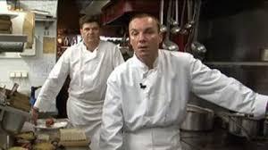 inventer une recette de cuisine cuisine peut on inventer une recette sur orange vidéos