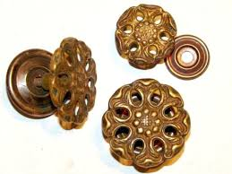antique brass cabinet hardware antique brass cabinet pulls antique hardware restoration hardware