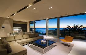 Interior Modern House Design Exterior Design Amazing Minimalist Homes With Glass Coffee Table