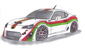 toyota supra drawing my dream toyota supra mk iv turbo by arek ogf on deviantart