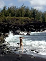 Hawaii travel info images Gay info hawaii best info for gay hawaii travel gay hawaii b b jpg