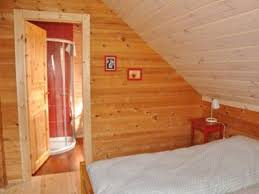 chambre d hotes a strasbourg pas cher chambres d hotes riquewihr chambre haut rhin a strasbourg pas cher