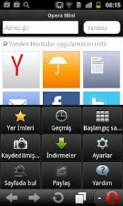 opera mini version apk yandex opera mini 7 6 1 apk downloadapk net