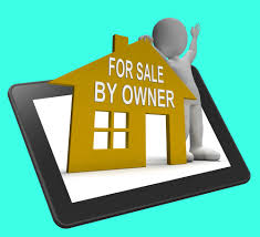 can you sell a house on ebay ballen real estate network