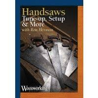 28 best books u0026 videos images on pinterest wood working