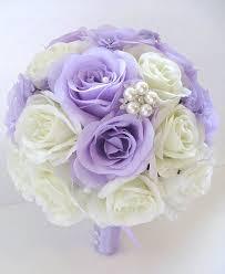 fleur de mariage 29 best lilac silver mauve argent wedding mariage