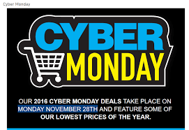 lowes canada confirming cyber monday for us thanksgiving