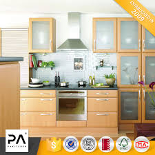 rubber wood kitchen cabinets rubber wood kitchen cabinets