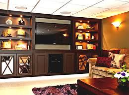 ideas for basement rooms hgtv 30 basement remodeling ideas