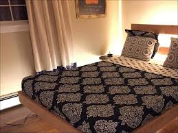 Floating Bedframe by Exteriors Wonderful Air Mattress Decorating Ideas Diy Floating