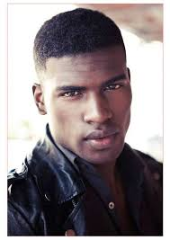 make african american men hair curly how to make black men hair curly together with caesar cut with for