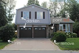 garage doors how insulaterage door standard