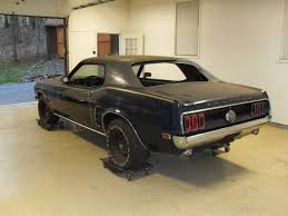 1969 mustang grande ford mustang coupe 1969 blue for sale 9t01s128670 1969 mustang