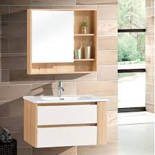 how to clean wood cabinets in bathroom home wash cabinets solid wood hotel bathroom vanity buy hotel bathroom vanity bathroom vanity solid wood solid wood bathroom vanity product on