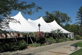 tent rentals for weddings colorado party rentals wedding events tent rentals services