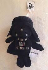 hallmark fabric ornaments ebay
