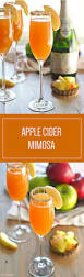 yummy thanksgiving appetizers top 25 best thanksgiving appetizers ideas on pinterest fall