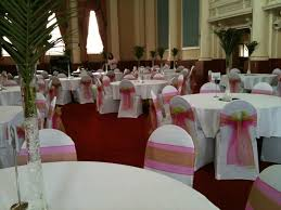 Chair Covers For Wedding Celebration Wedding Chair Covers Chair Cover Hire Home Facebook