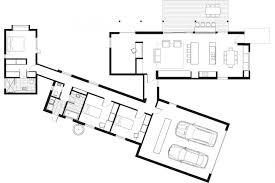 passive solar home design plans house plan inspirational passive solar plans canada simple german