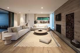 Living Room Wood Floor Ideas Affordable Flooring Ideas U2013 Top 6 Cheap Flooring Options