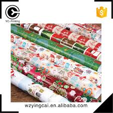 raunchy wrapping paper buy cheap china wrapping paper uk products find china wrapping