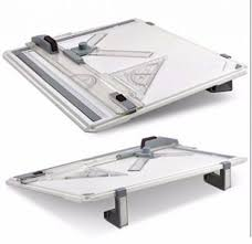 Drafting Table Tops Top 10 Best Drawing Tables In 2017 Reviews