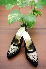wedding shoes jogja wedding anindita arisandi kirana wedding prewedding yogyakarta