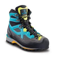 scarpa womens boots nz rebel lite gtx wmn mountain scarpa