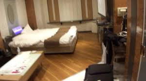 Japanese Home Interior Design by Room Hotel Rooms In Japan Home Interior Design Simple Amazing