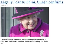 Queen Elizabeth Memes - queen elizabeth meme tumblr