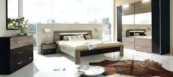 chambre à coucher conforama conforama chambre a coucher d best ado ideas design trends conforama