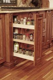 best 25 wellborn cabinets ideas on pinterest basement bar