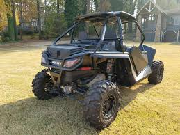 arctic cat prowler 700 hdx limited the offroad company columbus