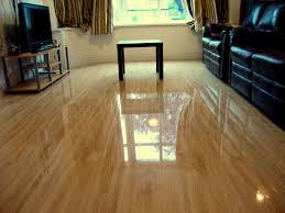 Light Laminate Flooring High Gloss Laminate Flooring Blog Floorless Floors