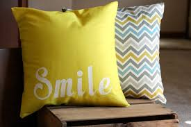 home design down pillow accessories engaging accessories for bedroom design and