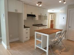 basement kitchens ideas countertops backsplash minimalist kitchen island small