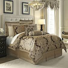 Bed Bath And Beyond Nightstand Croscill Sorina Comforter Set Bed Bath U0026 Beyond