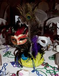 wedding masquerade centerpieces ideas wedding decor theme