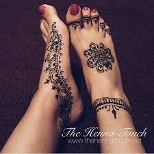 die besten 25 hochzeit henna ideen auf pinterest mehndi