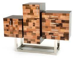 unique cabinets modern sideboard unique contemporary cabinet unusual design