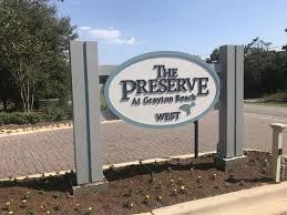 grayton beach homes for sale 30a real estate nw florida