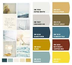 17 best sherwin williams paint images on pinterest color
