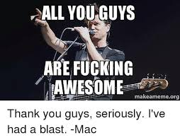 Fucking Awesome Meme - 25 best memes about blink 182 awesome and fucking blink
