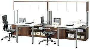 Office Desks Miami Office Desks Miami Modern Used Office Furniture Miami Konsulat
