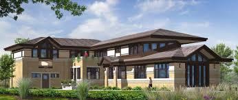 modern prairie style homes baby nursery prairie style prairiearchitect modern prairie style