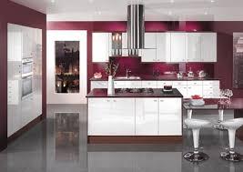 modern kitchen interiors modern kitchen interior inspiration remarkable fantastic furniture