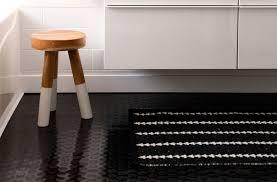 coin nitro rolls vinyl garage flooring rolls